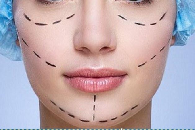 تجارب التجميل في مصر