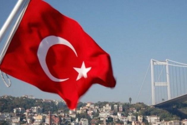 تجارب الدراسة في تركيا