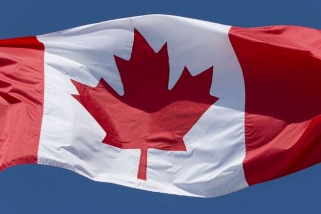تجارب الدراسة في كندا