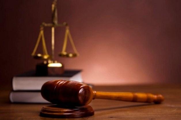 تجارب تخصص القانون