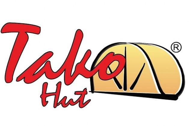 تجارب مطعم تاكو هت
