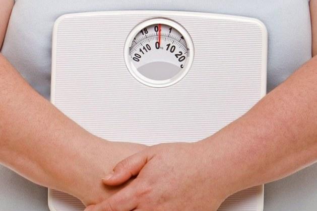 تجارب نزول الوزن بسرعه