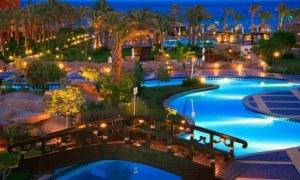 تجارب السياحة في شرم الشيخ