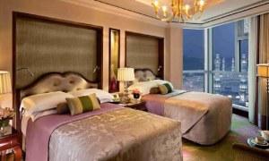 تجارب فنادق مكة الايجابية والسلبية