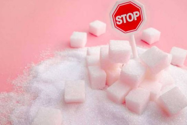 تجارب مع ترك السكر تجربتي