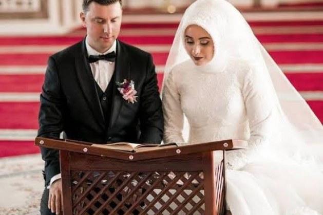 دعاء تسخير الزوج لزوجته مُجرب