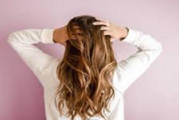 تجربتي مع تطويل شعري