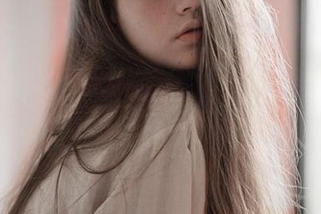 تجربتي مع تطويل الشعر