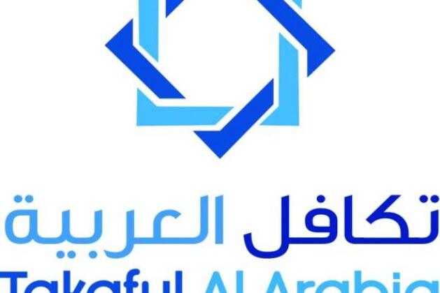 تجربتي مع بطاقة تكافل العربية تجربتي